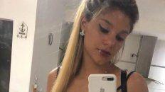 sabrina pasarin, la hija de un narco de tucuman que ya mato dos veces