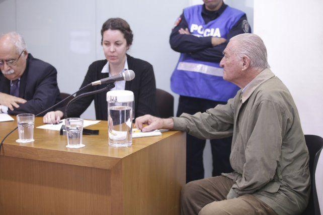 Piden condenar al pediatra por privar a Clara de la chance de salvar su vida