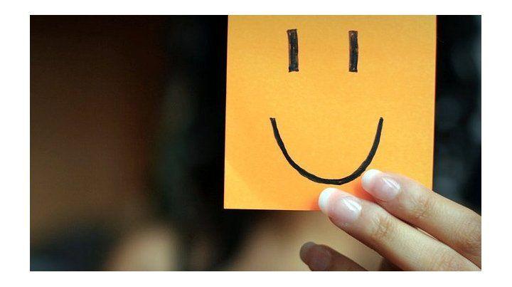 La búsqueda de la Felicidad (I)