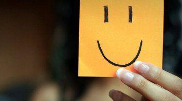 la busqueda de la felicidad (i)