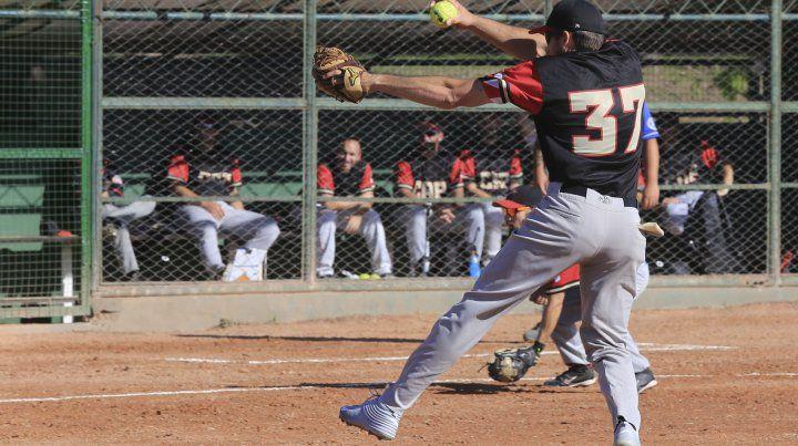 Aporte para mejorar el rendimiento deportivo en sóftbol