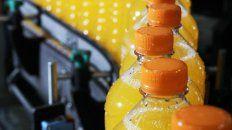 exportara productos entrerrianos a chile