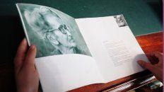 abren la inscripcion para el concurso literario juan l. ortiz 2019