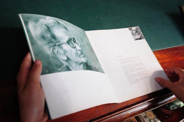 III Concurso Literario Provincial Juan L. Ortiz