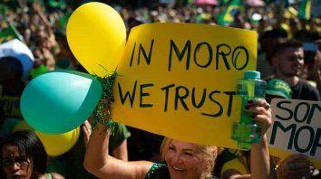 brasil implementara jueces sin rostro para combatir el crimen organizado