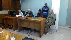 absolvieron al expediatra acusado de mala praxis
