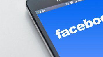comunicado oficial sobre la caida de instagram y whatsapp