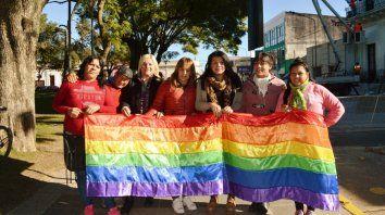 el cupo laboral trans sera tratado el martes en  el concejo de nogoya