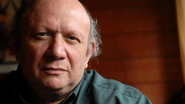 Referente. Binder es un nombre de peso en el ámbito judicial penal en la Argentina