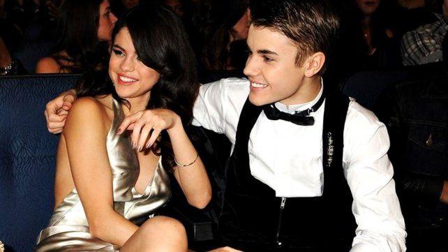 El hilo de Selena Gomez y Justin Bieber que esta rompiendo internet