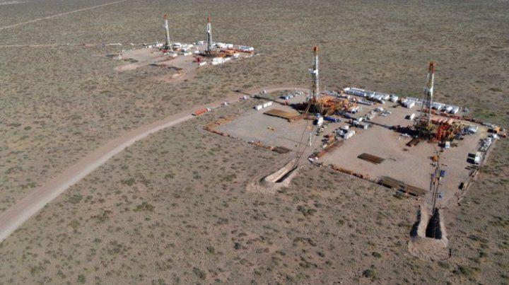 Gobierno quiere ahorrar u$s240 millones en importaciones de gas