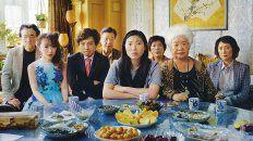 Lulu Wang. El filme podría ser difícil de aceptar para algunos públicos. Se recomienda ver con mente abierta.