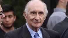a los 81 anos, fallecio el ex presidente fernando de la rua