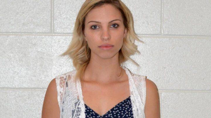 Condenaron a la maestra que tuvo sexo con un alumno de 13 años