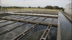 estudian la construccion de acueducto para oro verde, colonia avellaneda y san benito