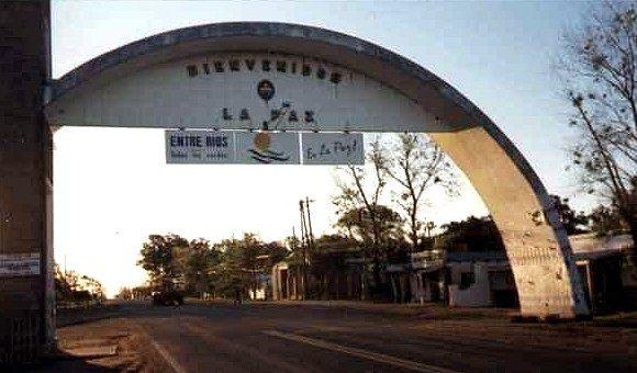Alto funcionario de Corrientes investigado por posible Trata de Personas