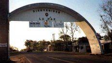 Alto funcionario de Corrientes investigado por posible Trata