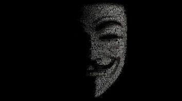 WhatsApp: una falla deja expuestas tus fotos y videos