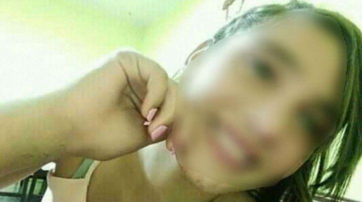 La nena de 12 años se ahorcó porque estaba embarazada de su tío