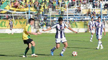 Copa Entre Ríos: Se cierra hoy la fase regular