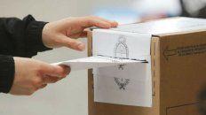 la propuesta electoral: el pasado y el miedo