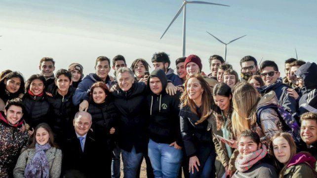 Pindonga y Cuchuflito: Vidal le contestó a Cristina