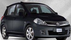fallas en autos vw y nissan: que deben hacer los propietarios
