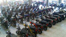 los planes ahora 12 y 18 impulsan la venta de motos y la demanda crecio 30%