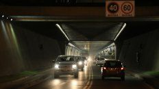 el tunel: una obra que jamas se repetira