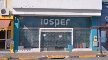 iosper: nuevos valores para los afiliados voluntarios y para coseguro
