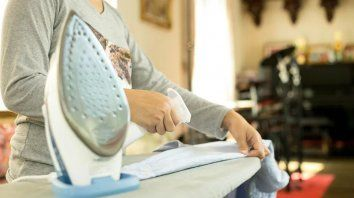 rige nueva escala salarial para personal domestico