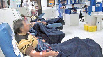 nefrologos no atenderan a pacientes  de pami