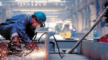 uier: la industria no resiste mas presion impositiva