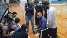El equipo de calle Carbó se impuso en el único juego del martes.
