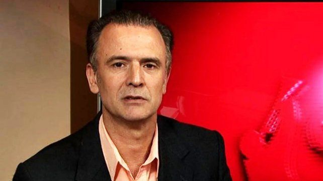 Ramos Padilla procesó a Daniel Santoro por coacción y extorsión