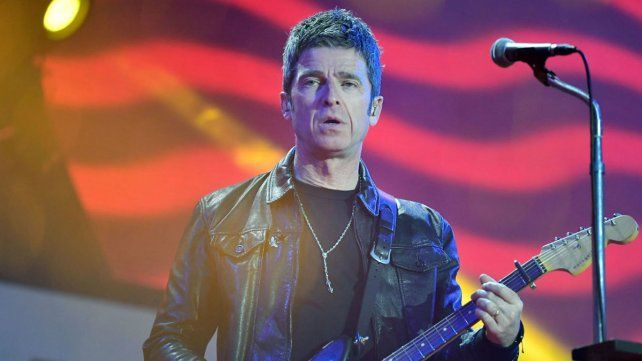 Noel Gallagher aseguró que Oasis se acabó para siempre