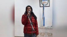 docente de colonia elia sera maestra ilustre del departamento uruguay