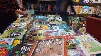 ¿porque es bueno regalar un libro para el dia del nino?