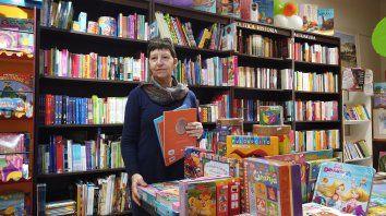 Libros, uno de los mejores regalos para los chicos