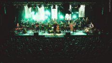 musica para volar vuelve a parana con un homenaje sinfonico a charly garcia