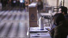 la diferencia a favor de fernandez fue 77.766 votos en la provincia
