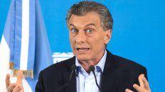 Voto y castigo. Economistas coinciden en que Macri deliberadamente hizo subir la cotización del dólar.