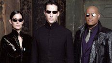 matrix volvera a los cines con una cuarta entrega de la saga