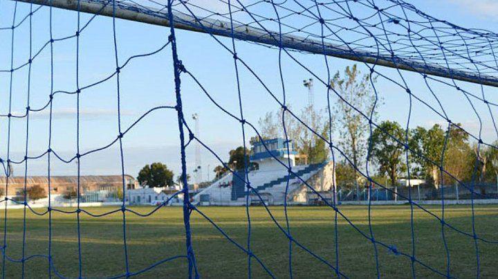 Viale Foot Ball Club repudió intento de secuestro