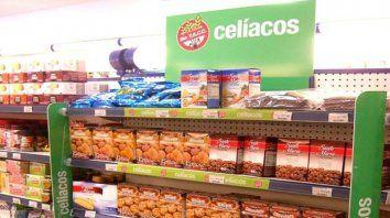 celiacos advierten discriminacion en la quita del iva