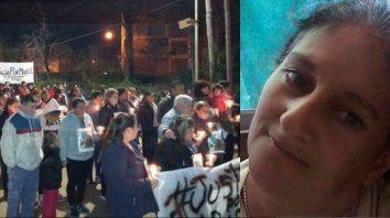 Realizarán una marcha pidiendo que el crimen de Mariela Costen no quede impune