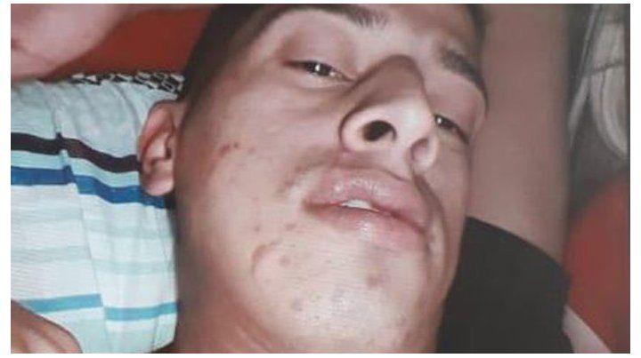 Alerta en Entre Ríos por un prófugo que escapó de Gendarmería