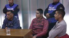 fijan nuevo domicilio para que los hermanos siboldi cumplan prision preventiva