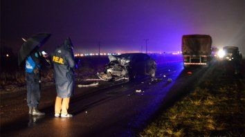 probation a conductor que ocasiono una muerte