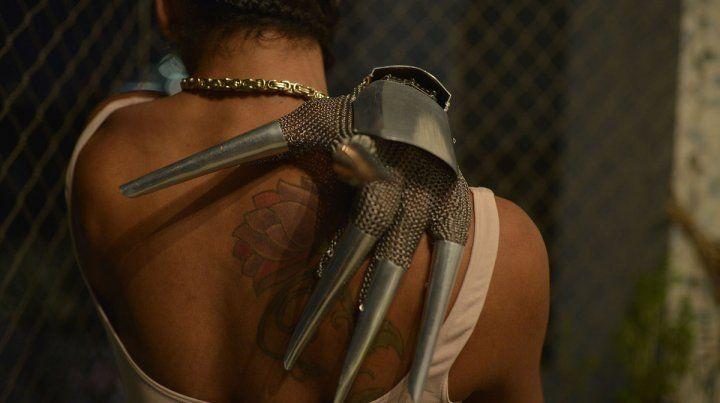 Llega a Paraná un premiado film sobre género e identidad sexual